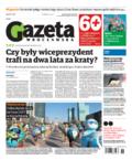 Gazeta Wrocławska - 2017-09-06