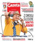 Gazeta Wrocławska - 2017-09-08
