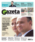 Gazeta Wrocławska - 2017-09-09