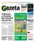 Gazeta Wrocławska - 2017-09-11