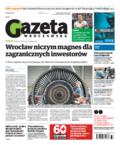 Gazeta Wrocławska - 2017-09-13
