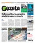 Gazeta Wrocławska - 2017-09-14