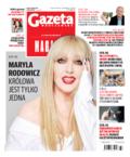 Gazeta Wrocławska - 2017-09-15
