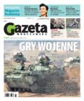 Gazeta Wrocławska - 2017-09-16