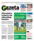 Gazeta Wrocławska - 2017-09-18