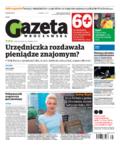 Gazeta Wrocławska - 2017-09-20