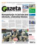 Gazeta Wrocławska - 2017-09-21