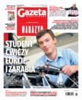 Gazeta Wrocławska - 2017-09-22