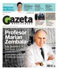 Gazeta Wrocławska - 2017-09-23