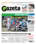 Gazeta Wrocławska - 2017-09-25