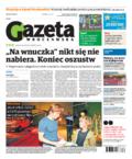 Gazeta Wrocławska - 2017-09-26