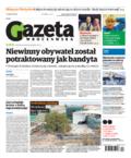 Gazeta Wrocławska - 2017-10-12