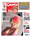 Gazeta Wrocławska - 2017-10-13
