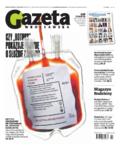 Gazeta Wrocławska - 2017-10-14