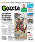 Gazeta Wrocławska - 2017-10-17