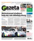 Gazeta Wrocławska - 2017-10-19
