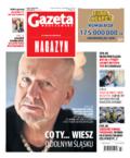 Gazeta Wrocławska - 2017-10-20