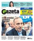 Gazeta Wrocławska - 2017-10-21