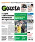 Gazeta Wrocławska - 2017-10-23