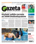 Gazeta Wrocławska - 2017-10-24