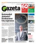Gazeta Wrocławska - 2017-10-25