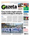 Gazeta Wrocławska - 2017-10-26