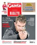 Gazeta Wrocławska - 2017-10-27