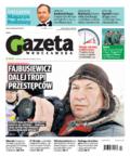 Gazeta Wrocławska - 2017-10-28