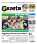 Gazeta Wrocławska - 2017-10-30