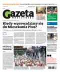 Gazeta Wrocławska - 2017-11-02
