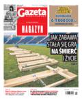 Gazeta Wrocławska - 2017-11-03