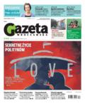 Gazeta Wrocławska - 2017-11-04