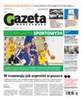 Gazeta Wrocławska - 2017-11-06