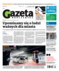 Gazeta Wrocławska - 2017-11-07