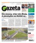 Gazeta Wrocławska - 2017-11-09
