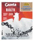 Gazeta Wrocławska - 2017-11-10