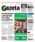 Gazeta Wrocławska - 2017-11-13