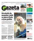 Gazeta Wrocławska - 2017-11-14
