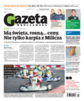 Gazeta Wrocławska - 2017-11-16