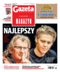 Gazeta Wrocławska - 2017-11-17