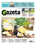 Gazeta Wrocławska - 2017-11-18