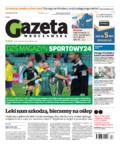Gazeta Wrocławska - 2017-11-20