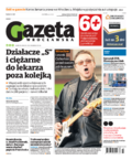 Gazeta Wrocławska - 2017-11-22