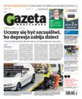 Gazeta Wrocławska - 2017-11-23