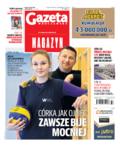 Gazeta Wrocławska - 2017-11-24