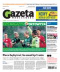 Gazeta Wrocławska - 2017-12-11