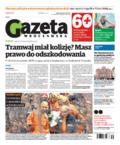 Gazeta Wrocławska - 2017-12-13