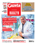 Gazeta Wrocławska - 2017-12-15