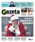 Gazeta Wrocławska - 2017-12-16
