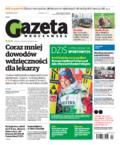 Gazeta Wrocławska - 2017-12-18